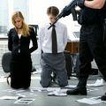 Статья 206 УК РФ: Захват заложника