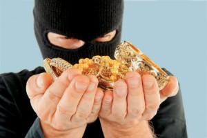 Размер кражи и наказание