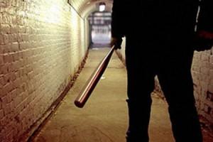 насильственный грабеж и разбой
