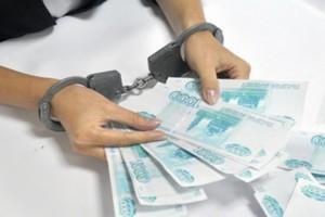 кража до 1000 рублей