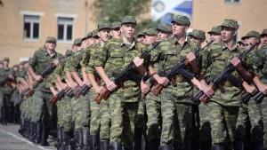 Если привлекался к уголовной ответственности возьмут в армию