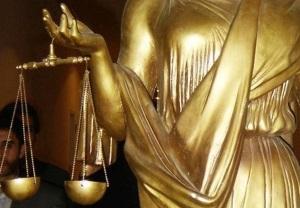 состав суда и кассационные инстанции