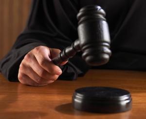Привлечение в качестве обвиняемого и предъявление обвинения