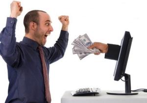 мошеннический кредит онлайн