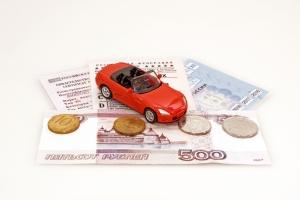 мошенничество при покупке авто в салоне
