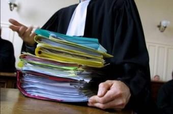 основания и порядок возбуждения уголовного дела