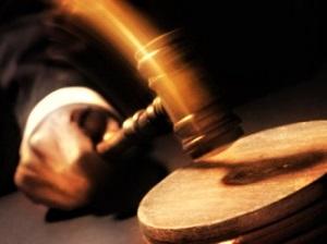 прекращение дела и преследования
