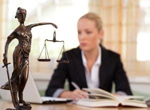 подготовка к судебному заседанию