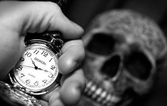 сроки давности по уголовным преступлениям