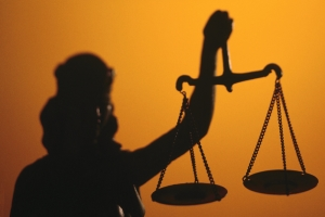 наказание за покушение на мошенничество
