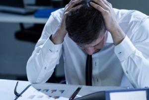 ответственность работодателя за нарушение требований ОТ