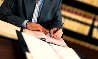 подача кассационной жалобы по уголовному делу