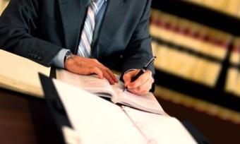Сроки обжалования уголовных дел в внрховном суде
