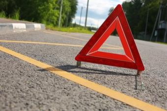 Средняя тяжесть вреда здоровью при ДТП
