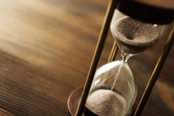 сроки возбуждения уголовного дела