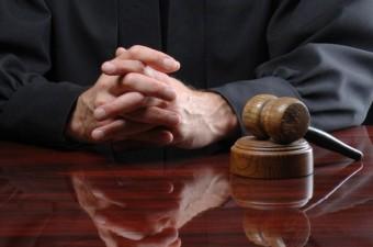 уголовная ответственность за незначительное преступление