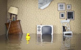 оценка ущерба от залива квартиры