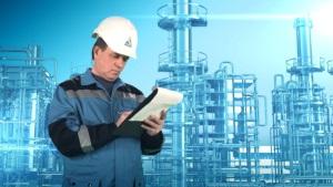 документы, которые регулируют правила охраны труда