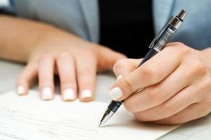обращение в суд о заливе квартиры