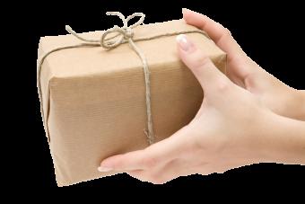 Какие продукты можно передавать в сизо саратов