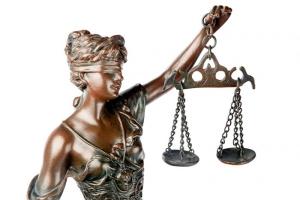 характеристика особого порядка судебного разбирательства
