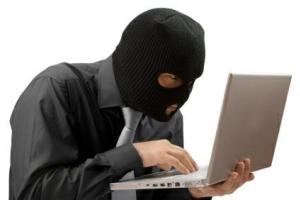 как понимать предмет коммерческого шпионажа