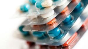 Как передавать лекарства?