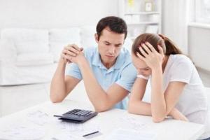 Уголовная ответственность за неуплату кредита физическим лицом - предусмотрена ли в 2018 году?