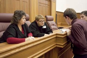обстоятельства подлежащие доказыванию по уголовному делу