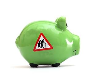 Представители пенсионного фонда ходят по квартирам проверяют снилс