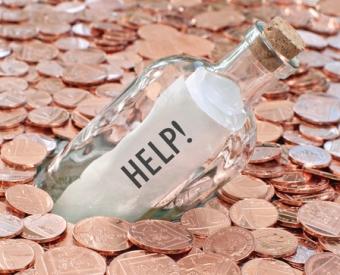 уголовная ответственность за невозврат кредита