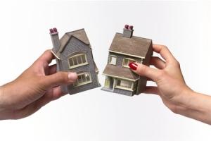 покушение на мошенничество при разделе имущества супругов