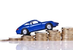 условия расторжения договора купли продажи автомобиля
