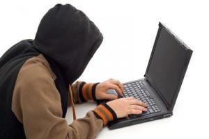 уголовная ответственность за интернет-вымогательство