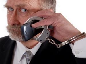 что нельзя делать арестантам СИЗО