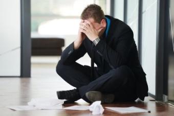 взыскание материального ущерба работником работодателю