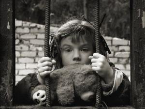 особенности погашения судимости у несовершеннолетних