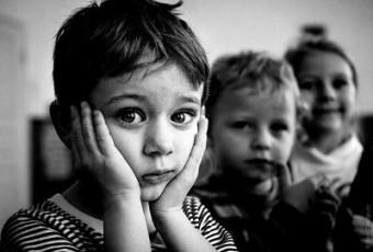 незаконное усыновление и удочерение по УК РФ