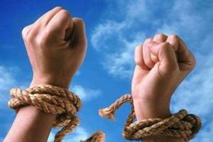 снятие судимости в связи с декриминализацией