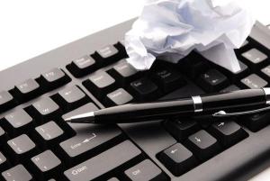 какие документы необходимо предоставить для подтверждения «безупречного поведения»