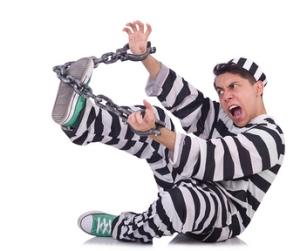 снятие судимости в связи с помилованием