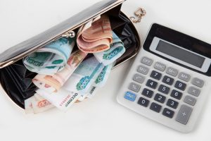 Что значит мошенничество в особо крупном размере? От какой суммы нужно отталкиваться?