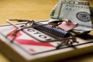 Покушение на мошенничество – грозит ли наказание?