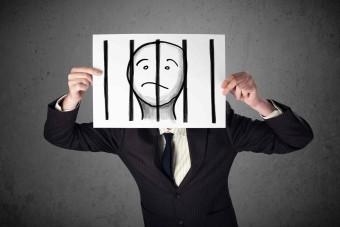 Условия домашнего ареста при уголовном деле