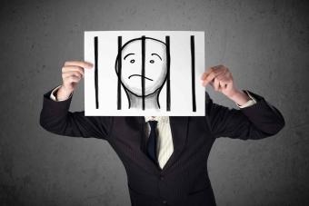 Домашний арест в качестве меры пресечения