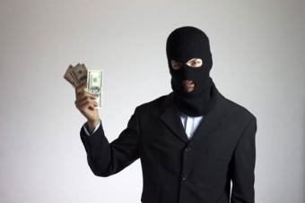 Какая статья за интернет мошенничество