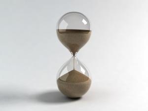 В течение какого периода положения нового закона должны быть выполнены?