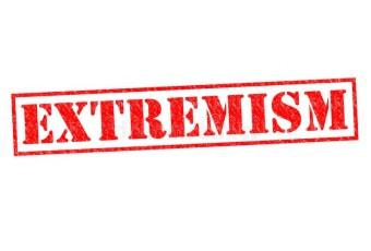 Что такое экстремизм?