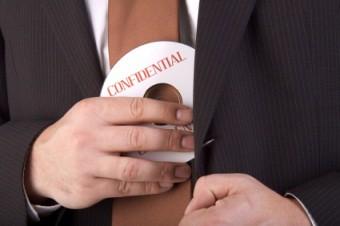 Статья 275 УК РФ: Государственная измена