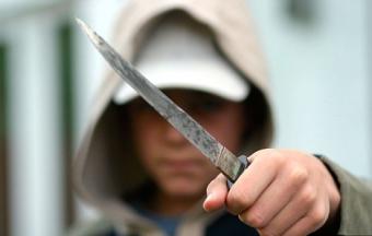Понятие и виды неоконченного преступления